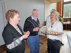 Besucher 75 Jahre C780