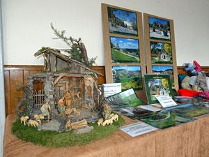 Lokalschau 2013