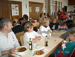 Landesjugendtreffen 2006